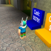 Roblox Training