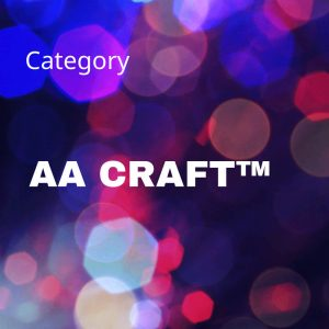 AA Craft™