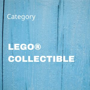 LEGO® Collectible