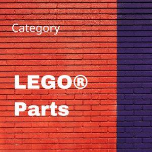 LEGO® Parts