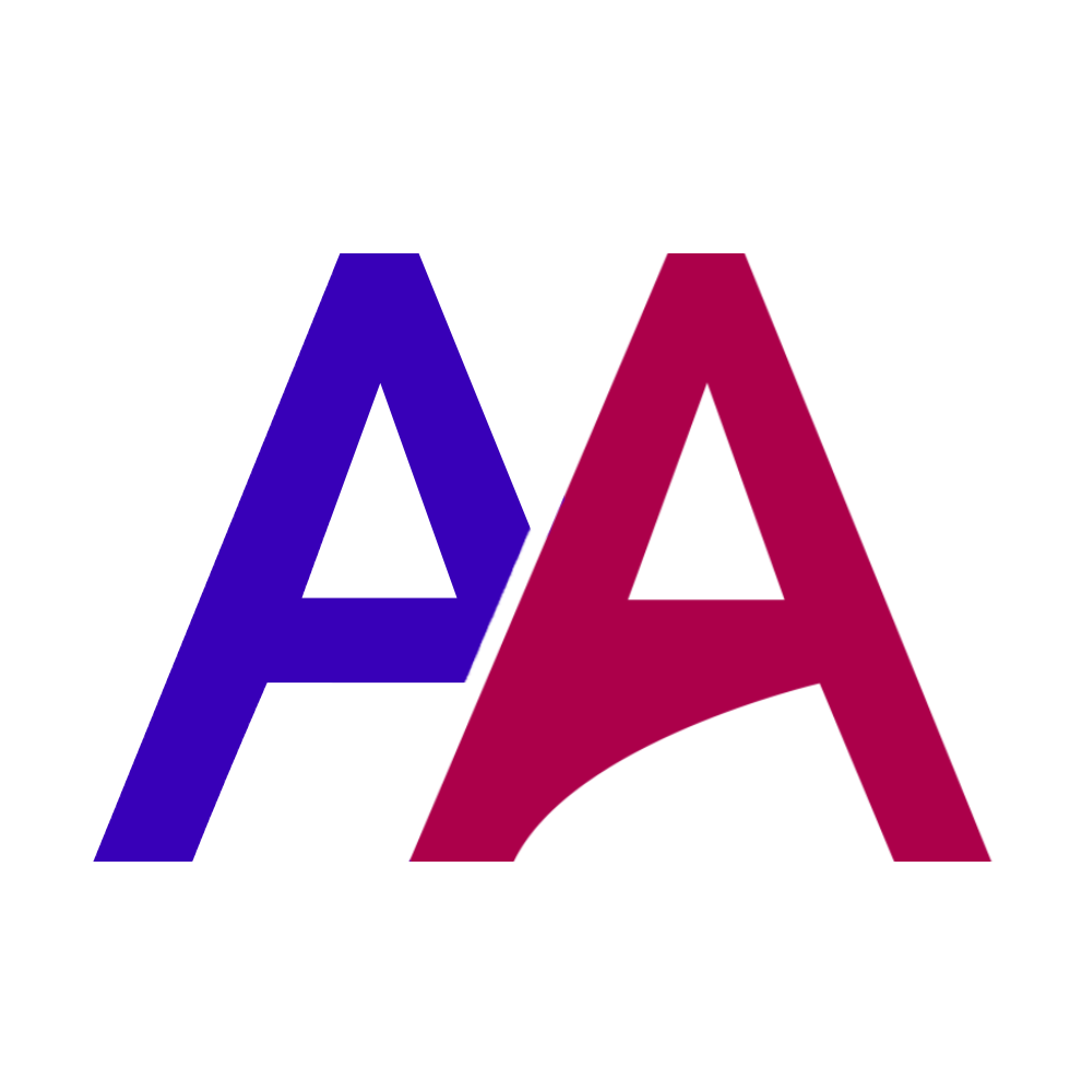 AA Consultant™