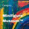 Minifigure Museum™